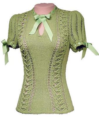 Baby Zelda Knitting Pattern : Zelda
